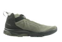 Salomon Cipő T - Muter Wr 5