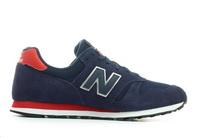 New Balance Pantofi Ml373 5