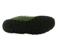 New Balance Cipő Ml373m 1