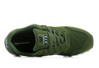 New Balance Cipő Ml373m 2