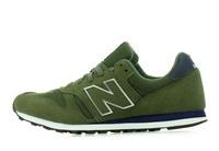 New Balance Cipő Ml373m 3