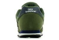 New Balance Cipő Ml373m 4