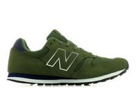 New Balance Cipő Ml373m 5