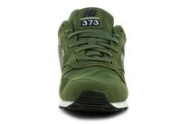 New Balance Cipő Ml373m 6