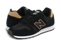 New Balance-Cipő-Ml373