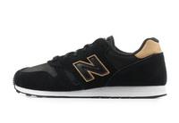 New Balance Nízké Boty Ml373 3