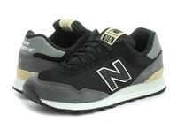 New Balance Cipő Ml515tpb