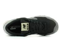 New Balance Cipő Ml515tpb 2