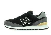 New Balance Cipő Ml515tpb 3