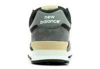New Balance Cipő Ml515tpb 4