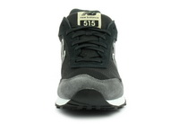 New Balance Cipő Ml515tpb 6
