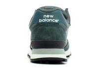 New Balance Nízké Boty Ml515tpg 4