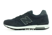 New Balance Cipő Ml565cn 3