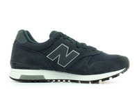 New Balance Cipő Ml565cn 5