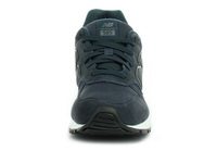 New Balance Cipő Ml565cn 6