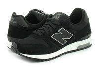 New Balance Cipő Ml565en