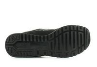 New Balance Cipő Ml565en 1