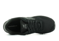 New Balance Cipő Ml565en 2