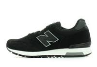 New Balance Cipő Ml565en 3