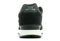 New Balance Cipő Ml565en 4
