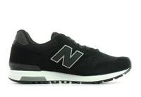New Balance Cipő Ml565en 5