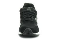 New Balance Pantofi Ml565en 6