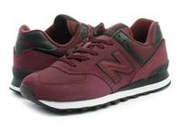 New Balance Cipő Ml574ecd