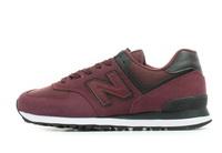 New Balance Cipő Ml574ecd 3