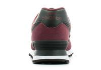 New Balance Cipő Ml574ecd 4