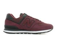 New Balance Cipő Ml574ecd 5