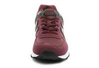 New Balance Cipő Ml574ecd 6