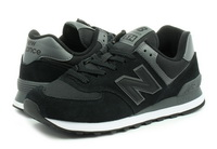 New Balance-Cipő-Ml574