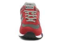 New Balance Cipő Ml574 6
