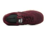 New Balance Cipő Ml574 2