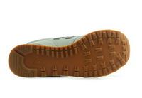 New Balance Cipő Ml574 1