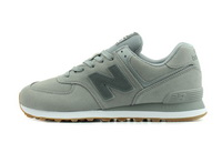 New Balance Cipő Ml574 3