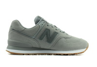 New Balance Cipő Ml574 5
