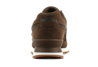 New Balance Cipő Ml574 4