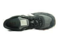 New Balance Pantofi Ml574 2