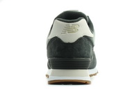 New Balance Pantofi Ml574 4