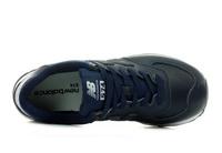 New Balance Cipő Ml574s 2