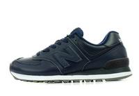 New Balance Cipő Ml574s 3