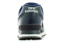 New Balance Cipő Ml574s 4