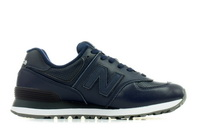 New Balance Cipő Ml574s 5