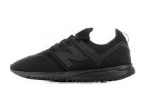 New Balance Cipő Mrl247 3