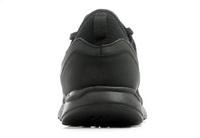 New Balance Cipő Mrl247 4
