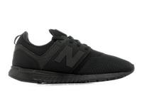 New Balance Cipő Mrl247 5