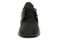 New Balance Cipő Mrl247 6