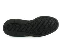 New Balance Cipő Ms247gi 1