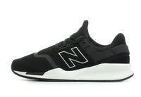 New Balance Cipő Ms247gi 3